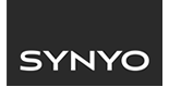 logo_SYNYO